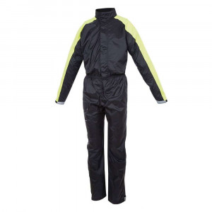 Tucano Urbano Tuta Nano Plus Packable Waterproof Suit