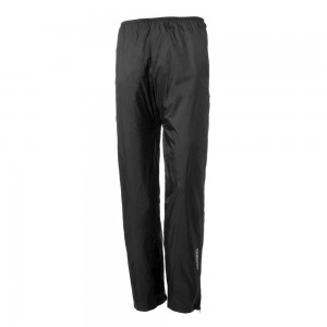 Tucano Urbano Nano Plus Trousers