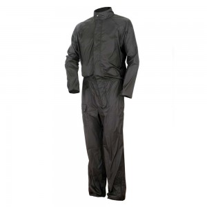 Tucano Urbano Tuta Nano Packable Waterproof Suit