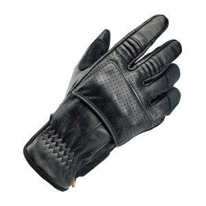 Biltwell Borrego Gloves - Black