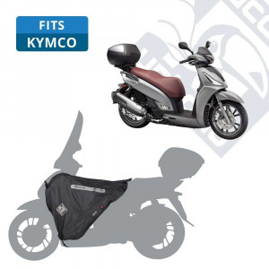 Tucano Urbano Termoscud R200X - Kymco People S 300 From 2018