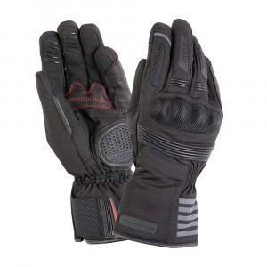 Tucano Urbano Wrk Gloves - Black