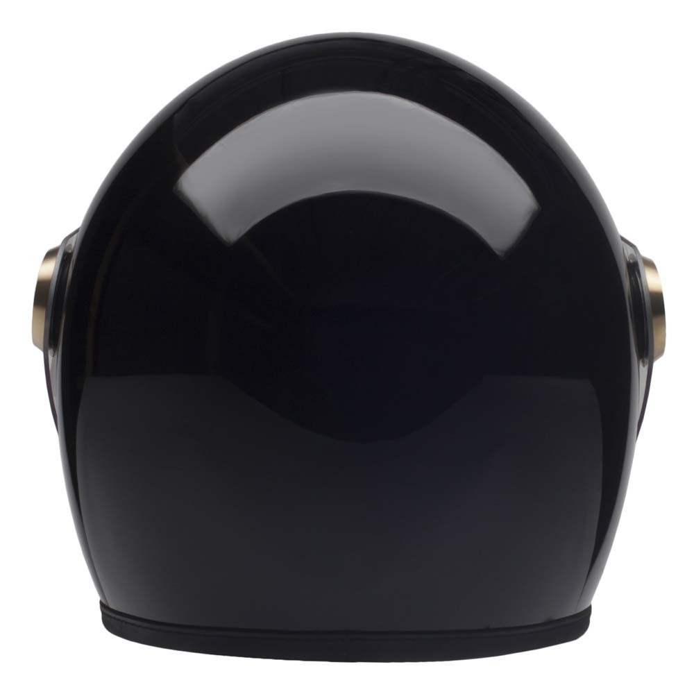 Hedon Epicurist Helmet - Signature Black