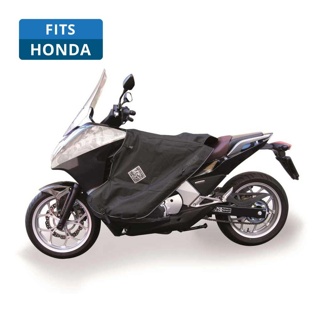 Tucano Urbano Termoscud R095 - Honda Integra 700 From 2012 until 2013