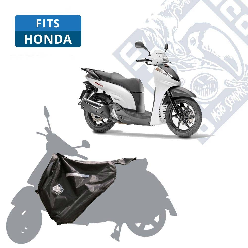 Tucano Urbano Termoscud R064X - Honda SH300 up to 2010