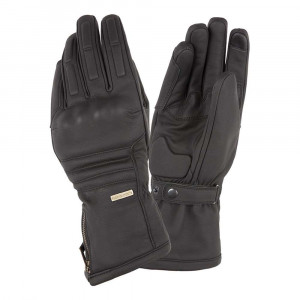 Tucano Urbano Barone Gloves - Black