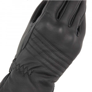 Tucano Urbano Baronessa Ladies Gloves - Black