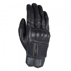 Furygan James D3O Glove - Black