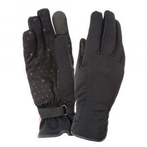 Tucano Urbano New Mary Ladies Gloves - Black