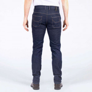 Knox Richmond MkII Jeans - Blue
