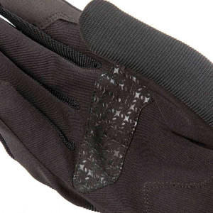 Tucano Urbano Monty Touch CE Gloves - Black