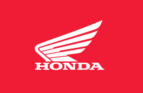 Honda Leg Covers Driver