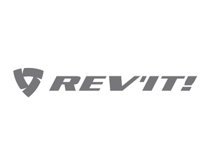 REV'IT Brand Logo